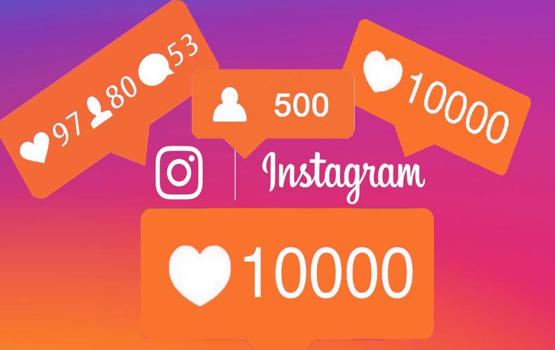 instagram relationship
